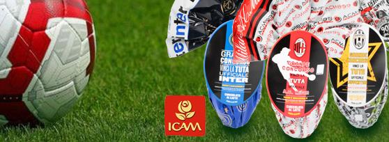 Uova_Calcio