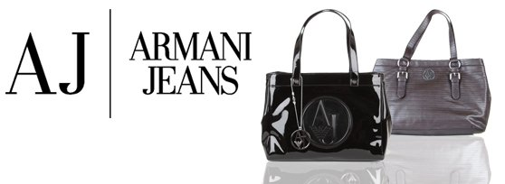 a basso prezzo 7d72a 8a387 Borse Armani Jeans Scontate - Buy&Benefit