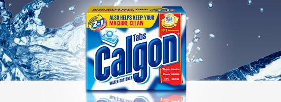 Calgon-detersivo-offerta
