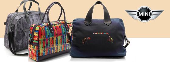 Mini cooper borse donna e uomo a prezzi scontati - Buy Benefit bb651ae557a