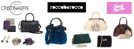Roccobarocco Archivi Buy&Benefit