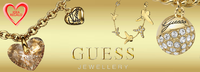 guess-jewellery-gioiellli-donna