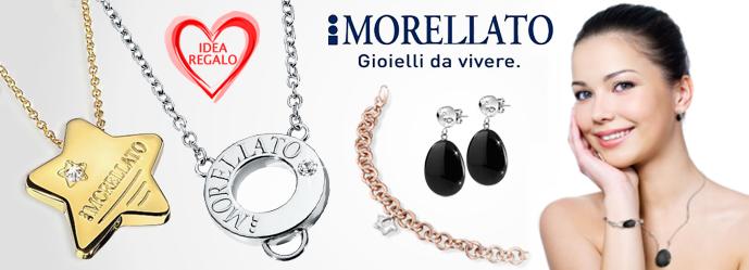 morellato-gioielli-donna