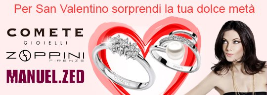 san-valentino-comete-zoppini-firenze-manuel_zed-gioielli-bigiotteria