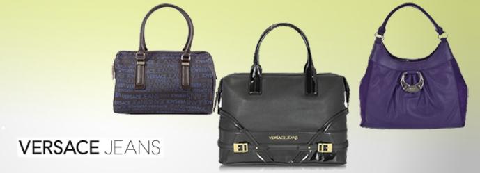 Ultima collezione borse Versace 2013 14 a prezzi scontati