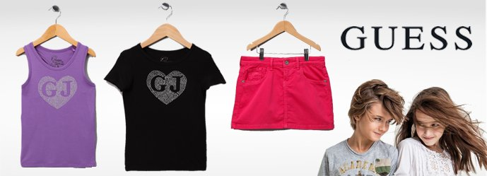 Guess-bimbo-bimba-primavera-estate-abbiglaimento-offerta