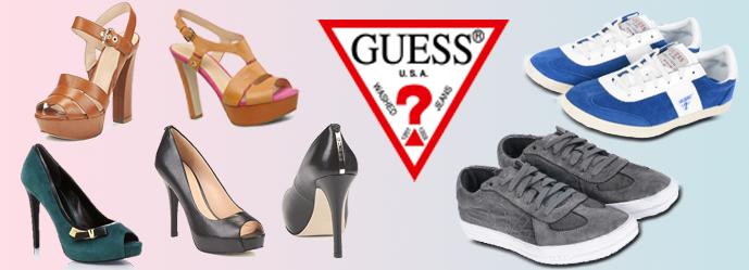 guess-scarpe-donna-uomo-primavera-estate-offerta