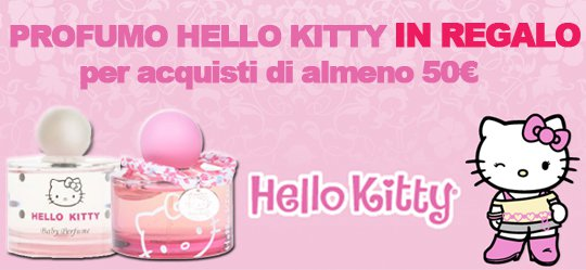 hello-kitty-regalo-profumo-donna-bambina