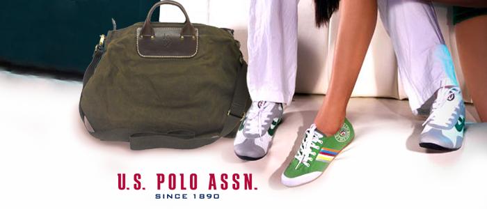 US-POLO-scarpe-borse-donna-uomo-sneakers-offerta