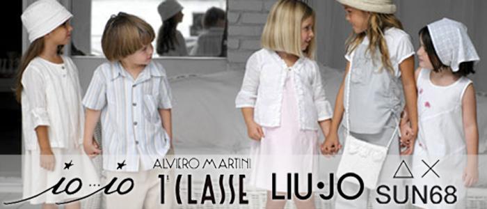 abbigliamento-bimbo-bimba-io-io-amore-bebe-alviero-martini-armata-di-mare-liu-jo-sun-68-offerta