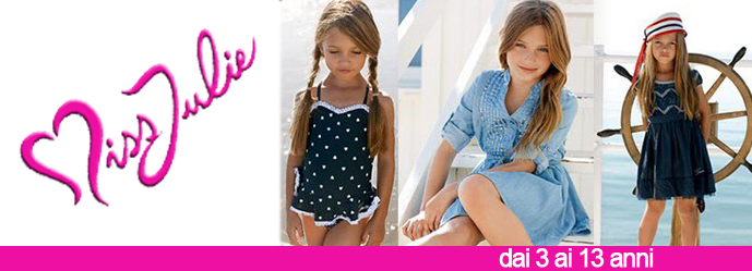 low priced c50ab 8a053 Abbigliamento Bambino Archivi - Pagina 3 di 5 - Buy&Benefit
