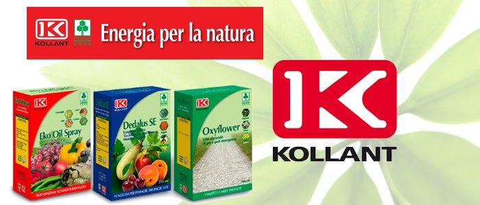 kollant-concime-natura-energia-offerta