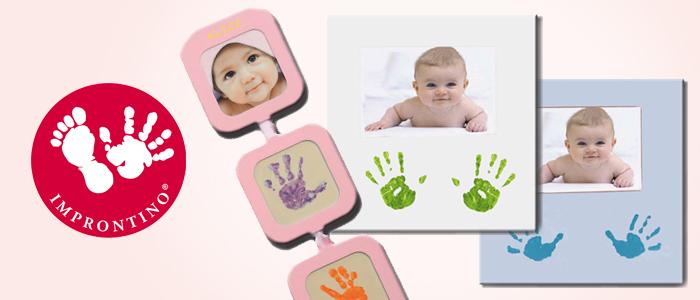 Improntino-gioco-bambini-impronta-offerta