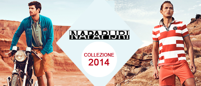 napapijri-uomo-primavera-estate-collezione-2014-offerta