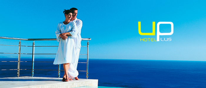 Hotel-Up- Holiday- Plus-voucher