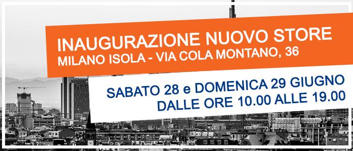 Inaugurazione-Isola-Milano-Buyonz-Store