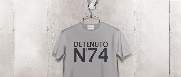 t-shirt-detenuto-n74-uomo-donna-prezzo-offerta