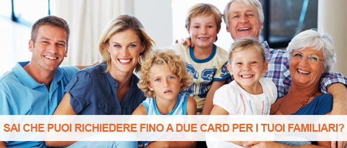 card-familiare-buyonz-store