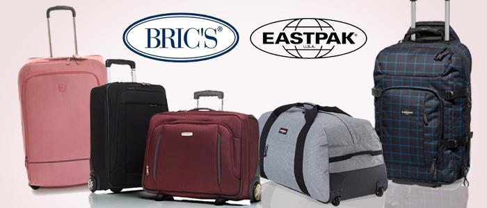 eastpak-brics-zaini-valigie-accessori-viaggio-offerta-prezzo