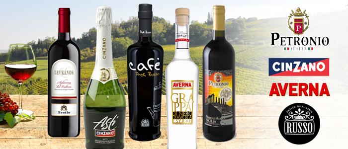 vini-petronio-grappe-averna-liquori-e-spumanti-asti-cinzano-offerta