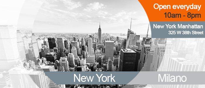 buyonz-store-new-york-manhattan