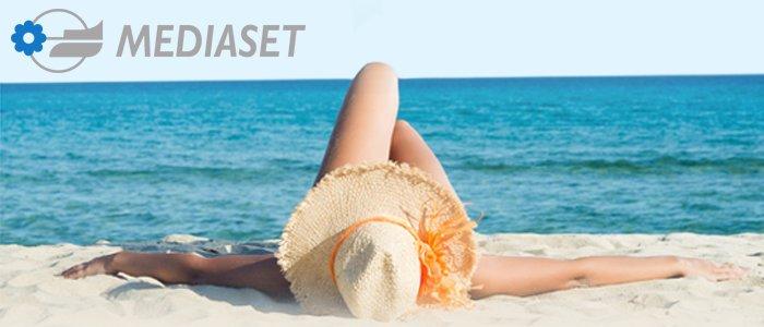 omaggio-voucher-mediaset-hotels