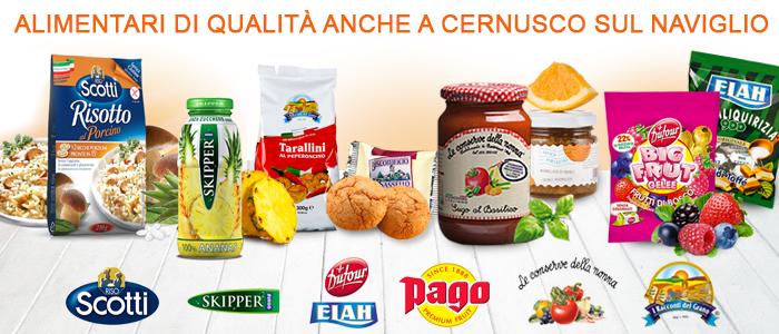 dolci-conserve-bevande-vini-e-alimentari-di-qualita-pago-skipper-dufur-riso-scotti-offerta