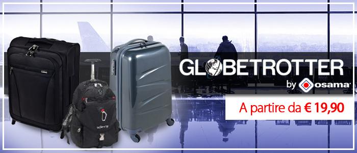 zaini-valigie-e-trolley-globetrotter-a-partire-da-19-90-offerta