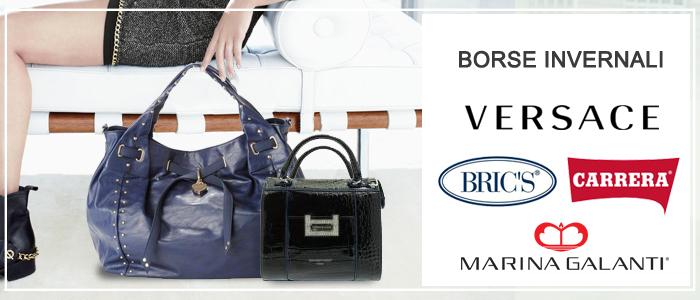 borse-invernali-versace-brics-marina-galanti-e-carrera-secret-pon-pon-offerta