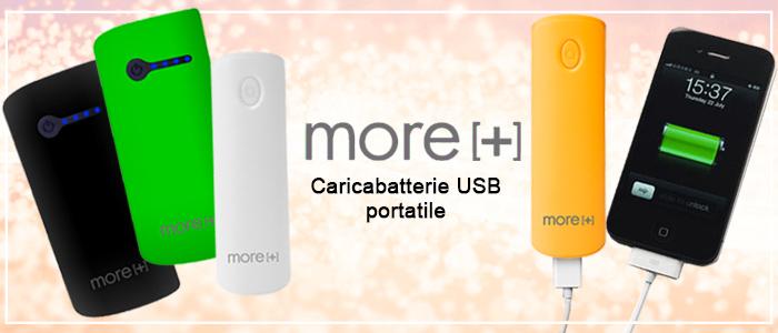 power-bank-more-la-batteria-portatile-per-ricaricare-tuoi-smartphone-offerta