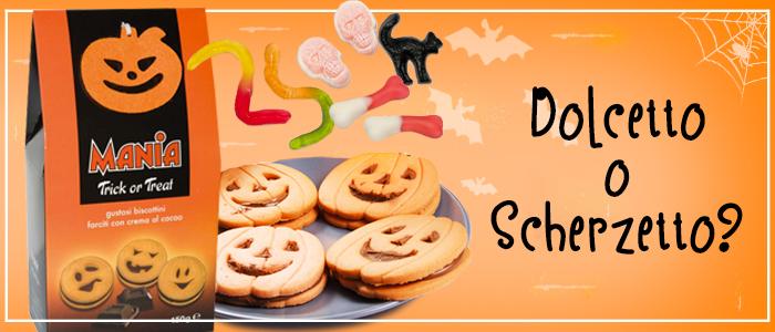 halloween-caramelle-mania-offerta