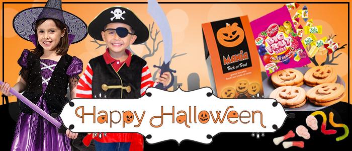 speciale-halloween-risparmio-spaventoso-prezzo-offerta