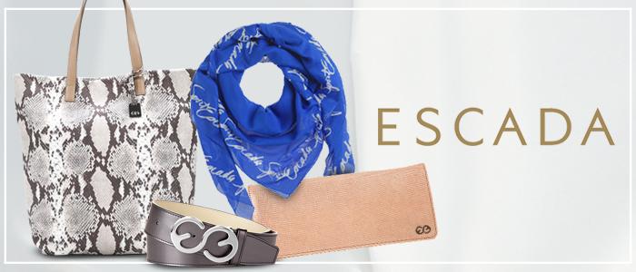 borse-accessori-escada-collezione-2014-sconto
