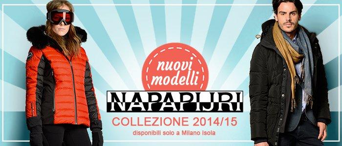napapijri-collezione-2014-15-uomo-donna-prezzo-offerta