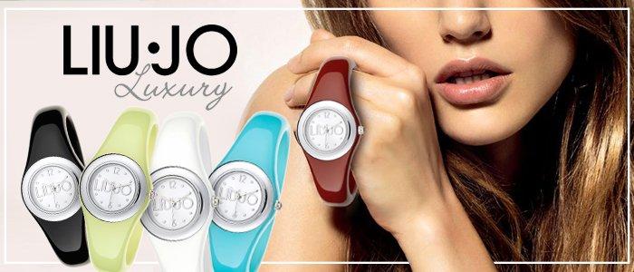 orologi-liu-jo-luxury-enjoy-candy-prezzo-offerta