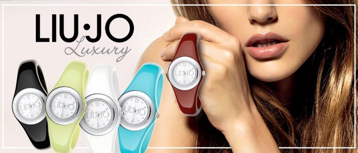 orologi-liu-jo-luxury-enjoy-candy-prezzo-offerta
