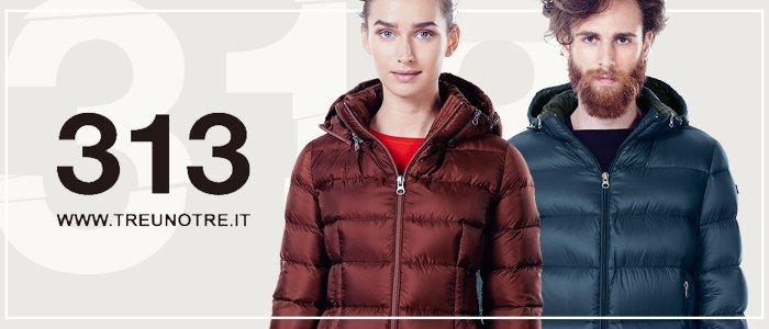 new style e6b70 56d43 313 Giacche e piumini uomo e donna - Buy&Benefit