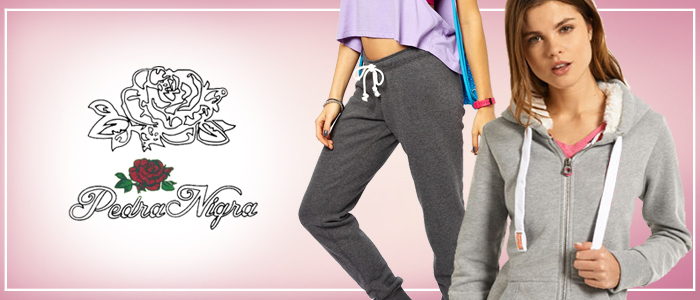 felpe-e-pantaloni-pedra-nigra