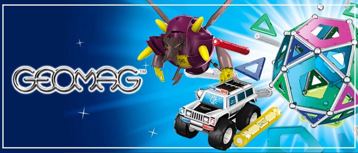 geomag-costruzioni-magnetiche-loriginale-prezzo-offerta