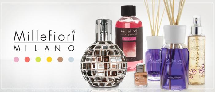 millefiori-lampade-catalitiche-e-diffusori-prezzo-offerta