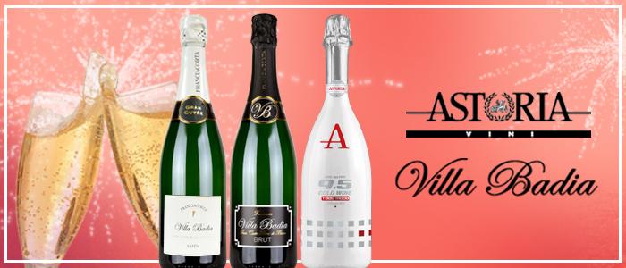 vini-spumante-villa-badia-i-grandi-classici-franciacorta-prezzo-offerta