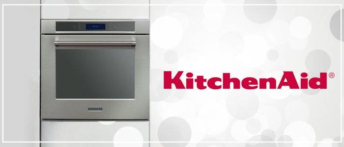 Forno KitchenAid da incasso KOST 7025 - Buy&Benefit