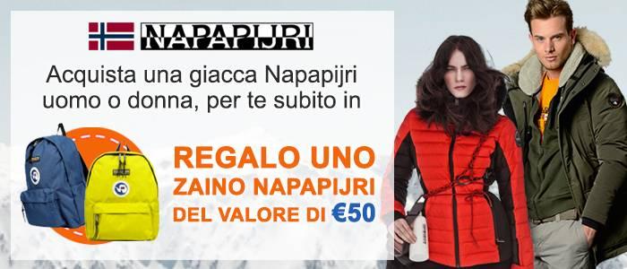 Napapijri Archivi Buy&Benefit
