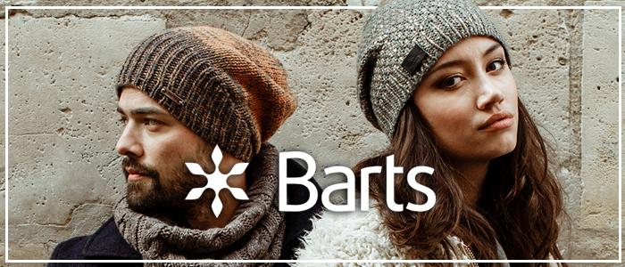 barts-cappelli-invernali-offerta