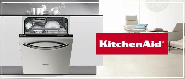 Lavastoviglie xxlence kitchenaid buy benefit for Kitchenaid lavastoviglie