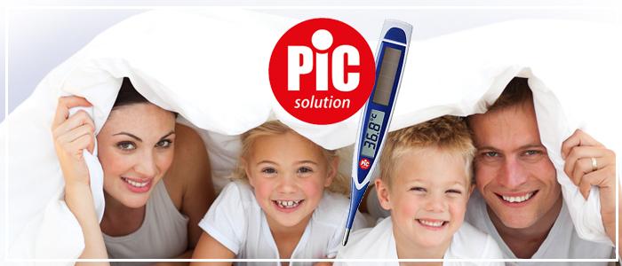 pic-solution-termometro-igenizzante-offerta