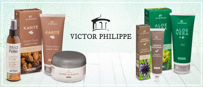 victor-philippe-cosmesi-eco-bio-certificata-prezzo-offerta