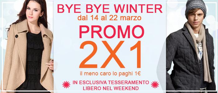 eccezionale-promozione-2x1-offerta