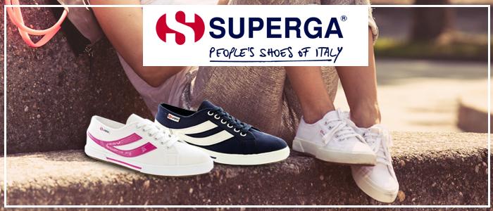 sports shoes c5722 3b093 Superga scarpe unisex - Buy&Benefit