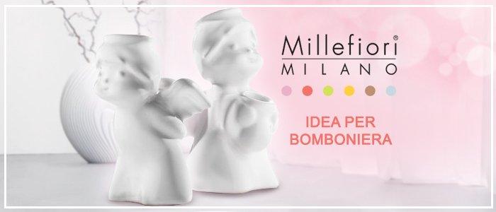 millefiori-essenze-profumatori-in-offerta